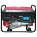 El generador LIFAN LF5GF-3MS