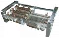 Блоки резисторів серії Б6в, БК 12в; Бфку
