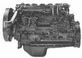 Запчасти к Renault Premium, Magnum. Двигатели, задние мосты, редуктора, КПП, др