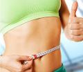 Препарат для схуднення Билайт 90