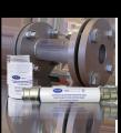 Устройство магнитной обработки воды типа УМОВ