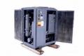 The VVU screw compressor installation - 5/7