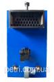 Твердотопливный котел СТС  800кВт