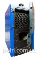 Промышленный   котел СТС  1400кВт