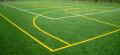 Искусственая спортивная трава JUTAgrass Basic 20.