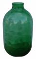 Бутыль стеклянная 10 л