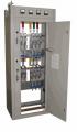 Ящики автоматичного включення резерву (АВР)