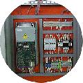Преобразователь транзисторный постоянного тока 'MOTOCHIP' 40 (50) А, 200 В