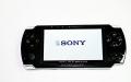 Игровая Приставка консоль SONY PSP 4.3
