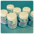 SD221 Диски с итраконазолом (10 мкг)