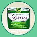 Сыр рассольный «Сулугуни».