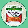 Сыр рассольный «Адыгейский».