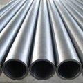 10Х23Н18 труба 57х6 мм