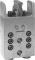 Гидрораспределители РСД-10