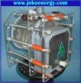 """Автомобильный генератор водорода """"Jokoenergy"""" Индонезия"""