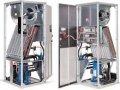 Repair of precision Liebert Hiross conditioners