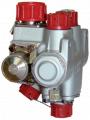Электрогидравлические распределители КЭ-95-2