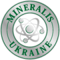 Micro-Mineralis, RK (Iron), fertilizer, 10 l. Хелат железа