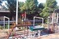 Насосные станции для перекачки нефти и нефтепродуктов (продуктовые насосные станции)