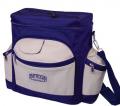 СХ3034 Термо-сумка для путешествий