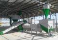 Линия по производству гранул и брикета типа: PINIKAY, RUF, NESTRO