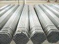 Pipes steel in the asortimenena 12х1-3,5 steel 10,20, GOST 8734-75