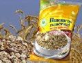 Хлопья пшеничные быстрого приготовления ТЕРРА-ГЕРКУЛЕС™