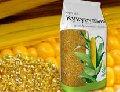 Крупа кукурузная шлифованная ТЕРРА №3