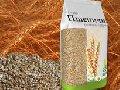Wheatmeal TERRA No. 2