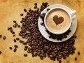 Кофе-жидкость для электронных сигарет