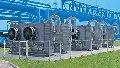 Dehumidifiers refrigerator bezfrionovy OSV