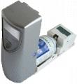Освежитель воздуха автоматический (диспенсер)