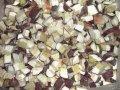 Грибы белые замороженные (кубик 20 на 30 1 сорт)