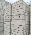 Silicate white brick of M150,200. Delivery.