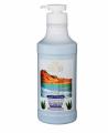 Шампунь для укрепления корней волос Саre & Вeauty Line