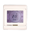 Erneo sen temperature regulator