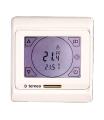 Touch programmable temperature regulator