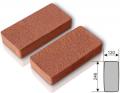 Paving slabs Retro2 246x120x40