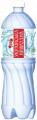 Негазированная артезианская минеральная природная столовая вода