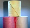 Расплавный фильтровальныйматериал для карманных фильтров  TMB-F5
