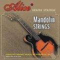 Alice AМ03 Струны для мандолины