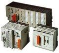 Замена устаревших контроллеров SIEMENS, (модернизация) SIMATIC S5 на SIMATIC S7