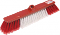 Щетка Angled Push Broom 40 cm Soft 233