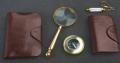 VIP сувениры : Винные, игральные наборы.