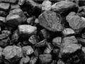 Уголь АКО (25-100)