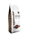 Кофе в зернах EUROCAF «Super Bar»