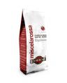 Кофе в зернах EUROCAF «MISCELA ROSSA»