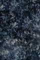 Лабрадорит. Великий вибір натурального каменю. Купити лабрадорит