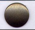 Фурнитура металлическая швейная, фурнитура кнопки
