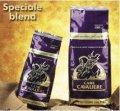 Кофе в зернах: 30% arabic 70% robusta
